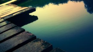 sage - HD by ether