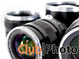 ClubPhoto ID by suphafly