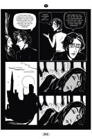 Shades of Grey Page 78 by FondRecollections
