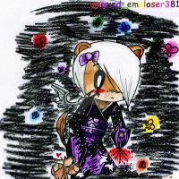 unloved_emoloser381 by Assistant-Puppy-Dawg