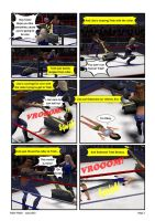 Roller Match pg2 by lucky2563