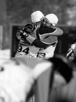 Olympic Winter Torino 2007 by giopic
