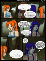Chronicles of Valen - ch1 p19 by GothaWolf