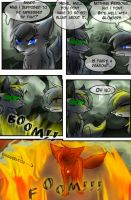 Outcast: Chapter 1 Page 18 by Imaginer-Fox