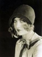 Vintage Stock - Carol Lombard by Hello-Tuesday