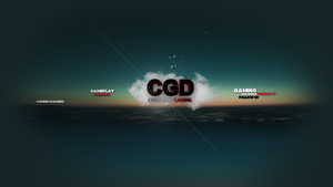 CDG -BANNER-2 by fxchannelhouse