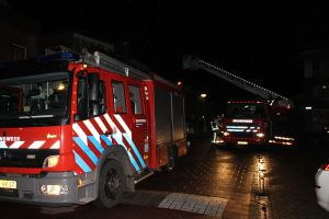 12-12-04 Assistentie Ambulance Goverwelle 2 by Herdervriend