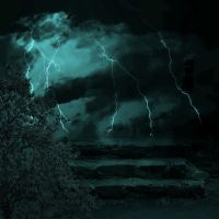 BG Stock Fantasy Storm by 1989juni