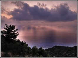 Aspects of the hidden soul by panos-gr