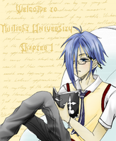 ..:: Welcome to T.U. Cover ::. by Ambiko