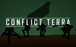 Band of Conflict Terra by SanadaUjiosan