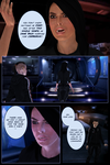 ME: Aftermath - Page 35 by Nightfable