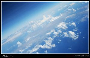 I think this is heaven... by simoner