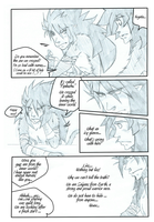 D.B.Z. - Elements - Chapter 2 - Page 8 by RedViolett