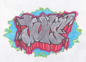 jois_new_13 by jois85