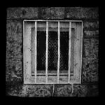 Barred II by MarinaCoric