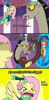 Delete scene make new friends but keep discord by Helsaabi