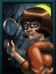 Jinkies by anubis2kx