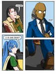 Chapter 2: Page 27 by zerothe3rd