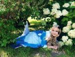 Alice 9 by Lilian-hime