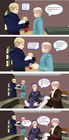 Birth of Sealand *page 18* by SouthParkFirefly
