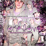 +OneLove Ft Swagswagony by Emma-Belieber