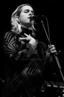 Ine Hoem Concert picture 6 by Asearti