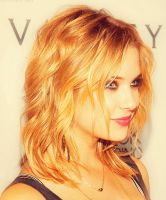 ID - Ashley Benson by Flawless-Resources
