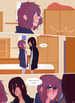 Seafoam Diary - Ch1 Page 20 by angelyeah