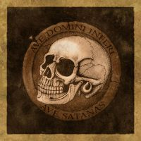 Seal of Satanas by AshleyRussell