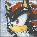 Free icon Shadow damn snow by RainWaterfallsZone