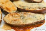 Grilled eggplants 1 by patchow