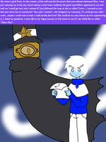 BFTAS: Jack Frost's Prologue by Ask-JackFrost
