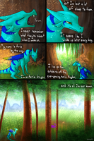Kingdoms- page 5 by Icewing24