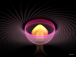 Goblet by tiffrmc720