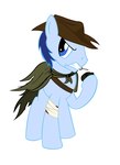 P-21 Vectored trace by slowlearner46
