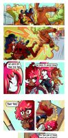 UIA Chapter 2 Page 4-7 by glitchyberry