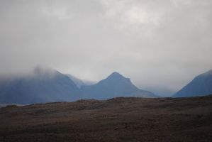 Iceland Photos 70 by The-Doomed-one