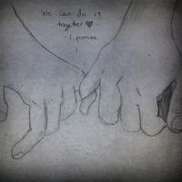 I Promise by maxst5011