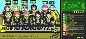 :gifty:BELOW THE NIGHTMARES FC by tailsverdolaga8994