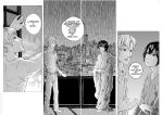 Nights of Rain Chapter Four-'Connection' 142-143 by Melbourne-Cha