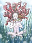 Hidan. Open your mind by itachis-twin