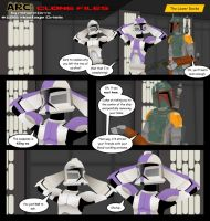 Arc: Clone Files 126 by rich591