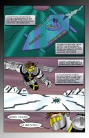 42X-MetaHunter Page 22 by mja42x