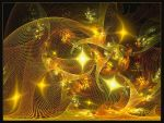 Treasures by SARETTA1