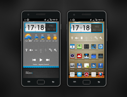 surr3a1 sgs2 android by surr3a1