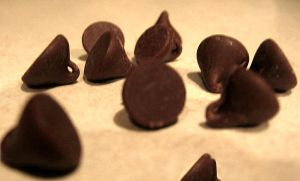 Chocolate Chips by darialiveson99