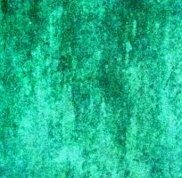 Textures 112 by Inthename-Stock