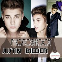 Photoshoot Justin bieber  #2 by tutosLaruFiore