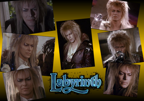 Jareth Background by Polgara87